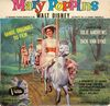 disque film mary poppins mary poppins bande originale du film chantes par julie andrews et dick van dyke