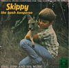 disque live skippy le kangourou original music composed for the australian tv series skippy the bush kangaroo nzl