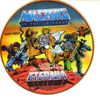 disque dessin anime maitres de l univers masters of the universe exciting adventures from eternia