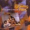 disque live quoi de neuf docteur theme from growing pains